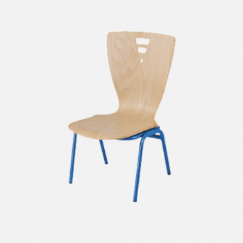 scaun-chaise-basse