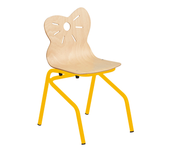 sou4pat-jaune
