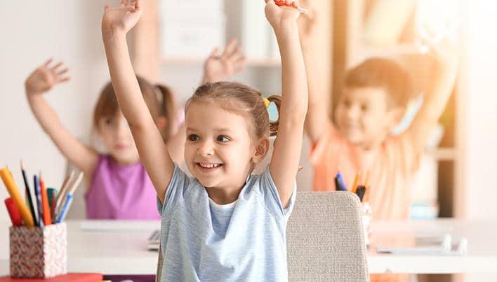 11articol_copilul_e_destul_de_mare_sa_inceapa_scoala