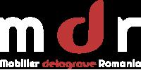 Mobilier Scolar Delagrave Romania