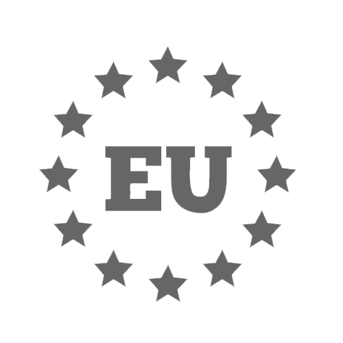Mobilier Scolar Delagrave Contracte mobilier europene