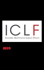 Mobilier scolar Delagrave Romania preluarea delagrave de catre grupul de companii ICGL si schimbarea numelui in sdm saonoise de mobiliers